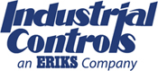 2018 Automation and Controls Symposium